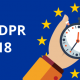 eu-general-data-protection-regulation-20181