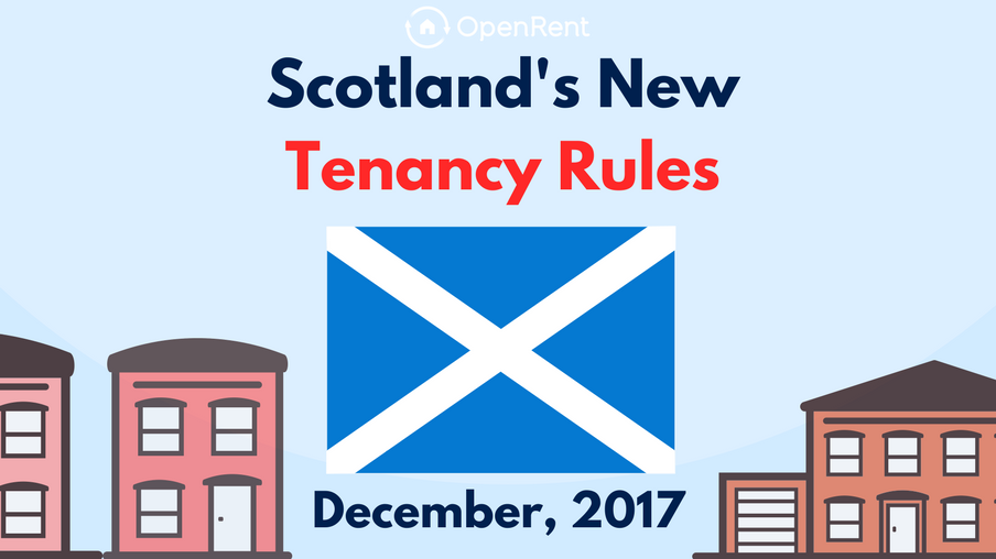 scotland-new-rules-1