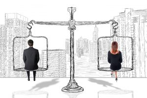 The Gender Pay Gap- What does it mean and how is it being tackled?