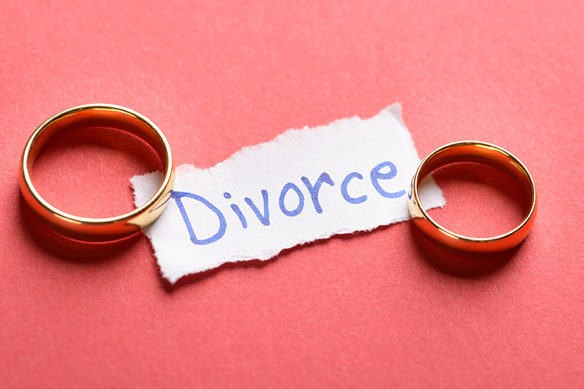 Divorce in scotland pomphreys solicitors and estate agents divorce in scotland solutioingenieria Gallery