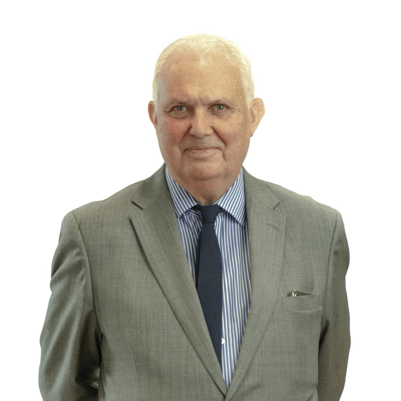 Gordon Sommerville