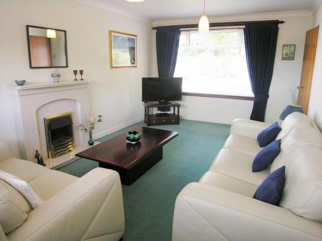 lounge 2 (640x480)