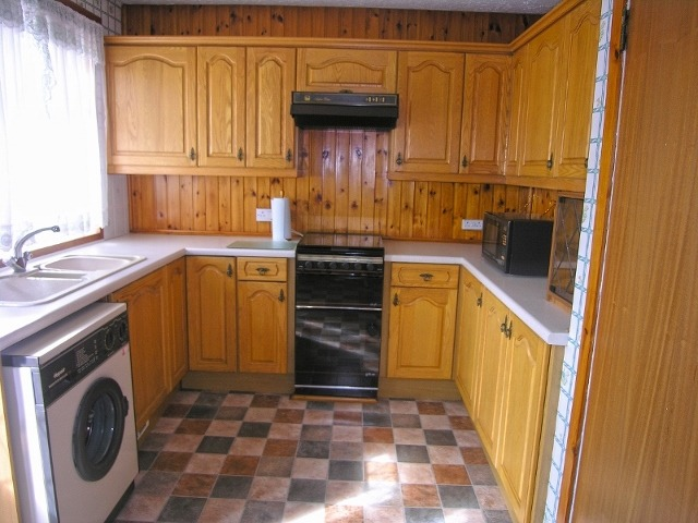 kitchen (800x600) (640x480)