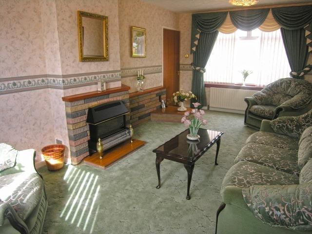 lounge 2 (640x480) (2)