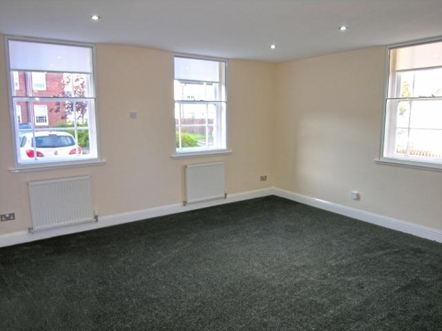 lounge (640x480)