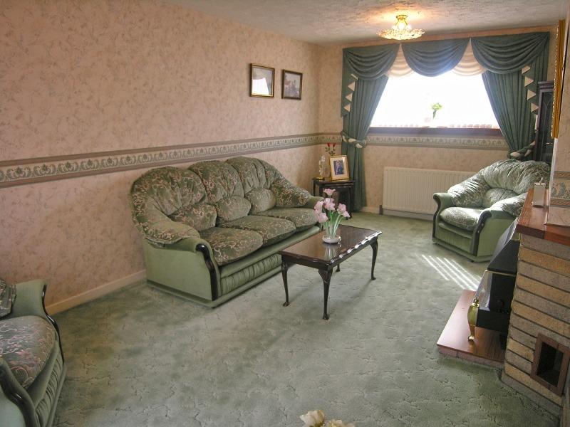 lounge (800x600)