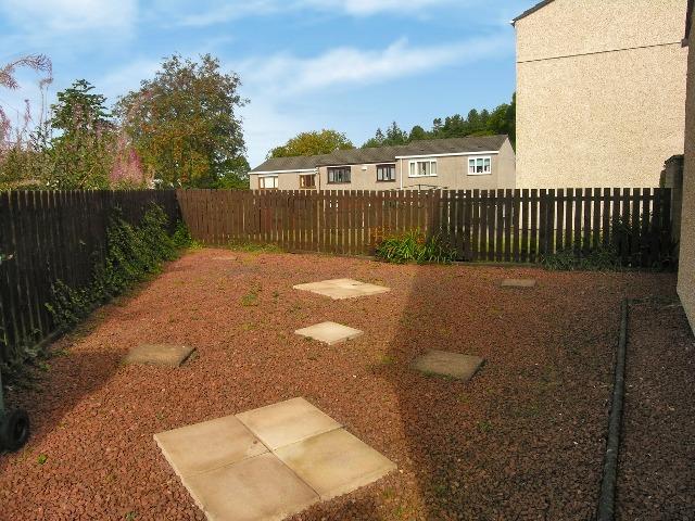 side garden (640x480)