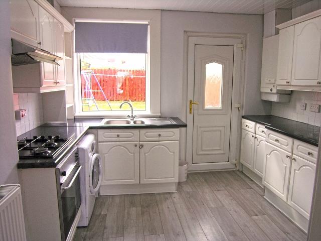 kitchen (2) (640x480)