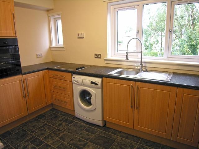 kitchen 2 (640x480)