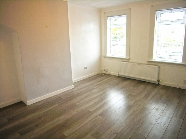 lounge 2 (2) (640x480)