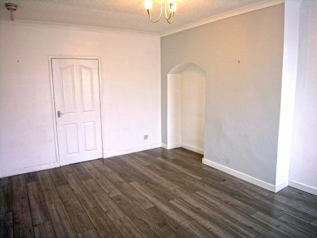 lounge (2) (640x480)