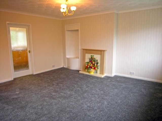 lounge 3 (640x480)
