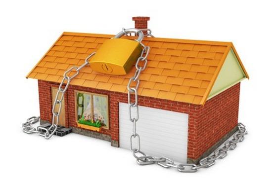 "Are you a ""Mortgage Prisoner""?"