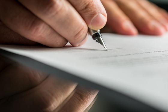 Employment – Settlement Agreements