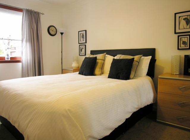 bed 1 (640x472)