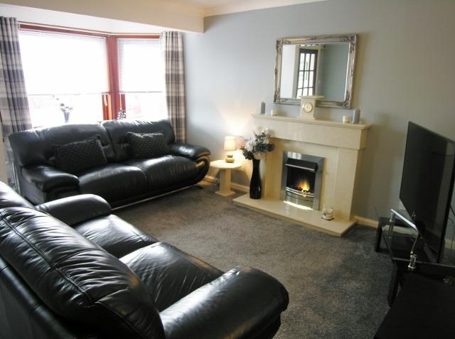 lounge (640x477)