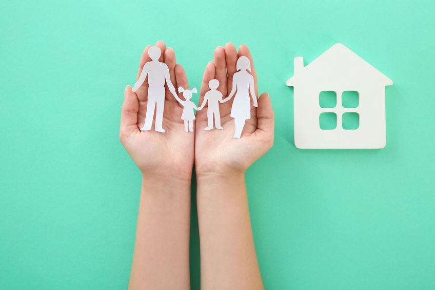 Help To Buy Schemes Extended