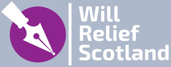 Will Relief Scotland