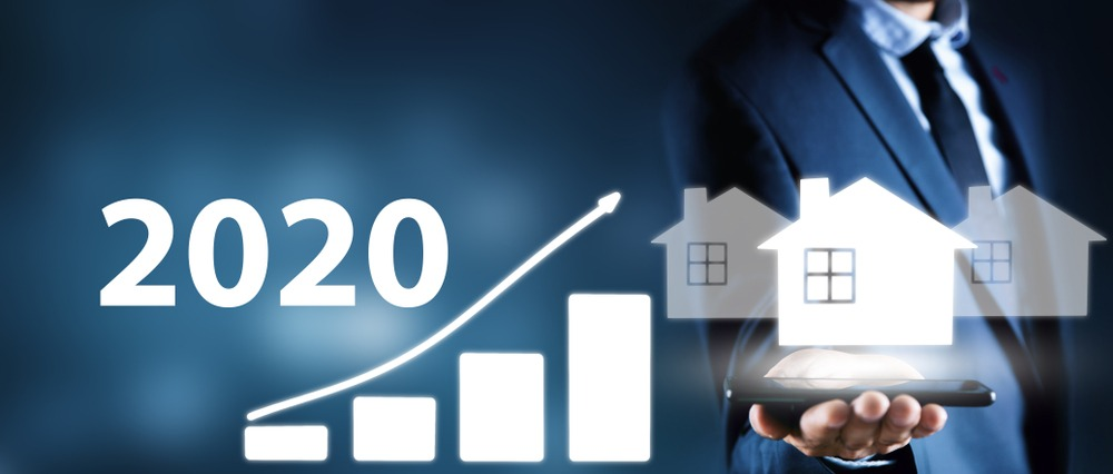 Property Market is Booming!!
