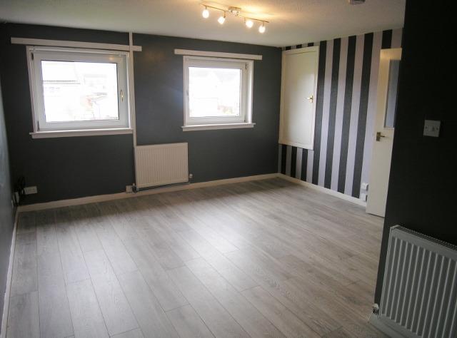 lounge 1 (640x474)