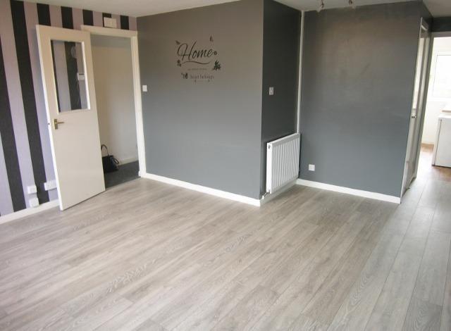 lounge 2 (640x470)