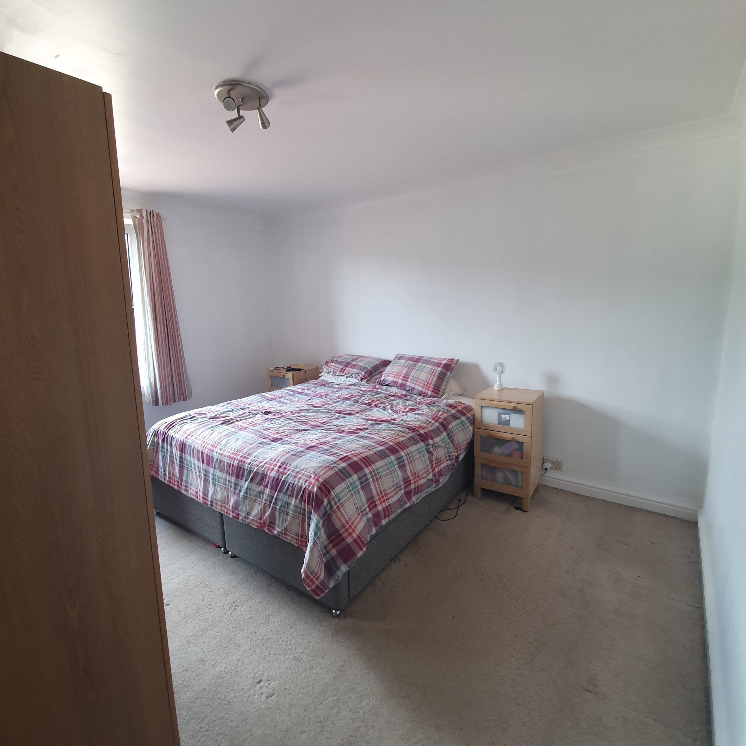 20210530_115042 bedroom one