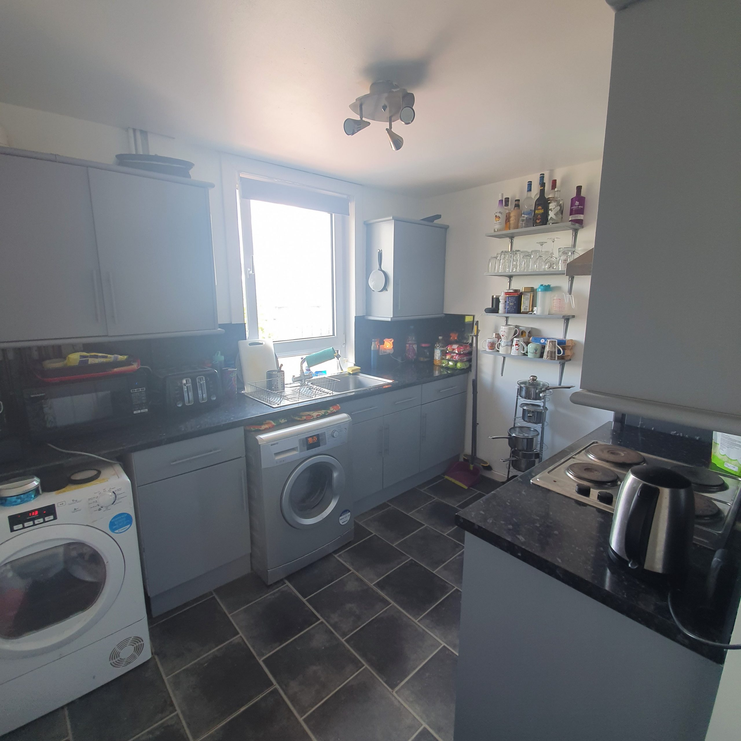 20210530_122338 kitchen