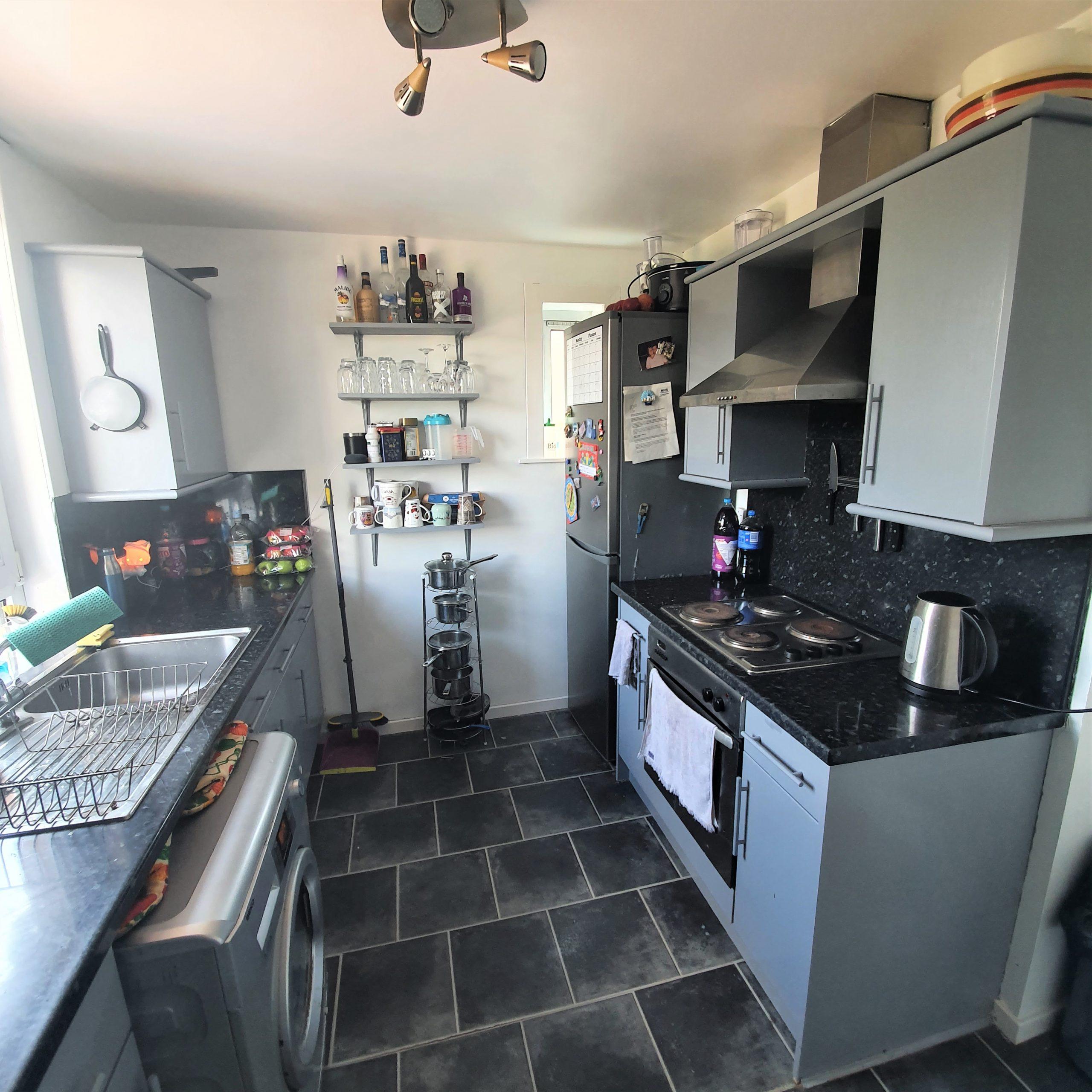 20210530_122402 kitchen 2