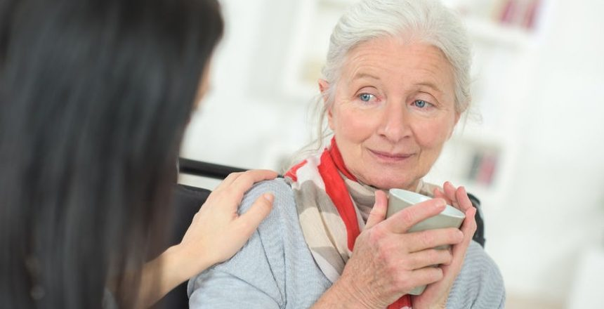 Guardianships – when you might need one and what's involved?