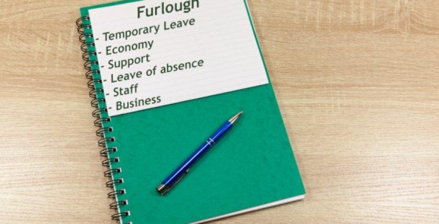 Furlough-560