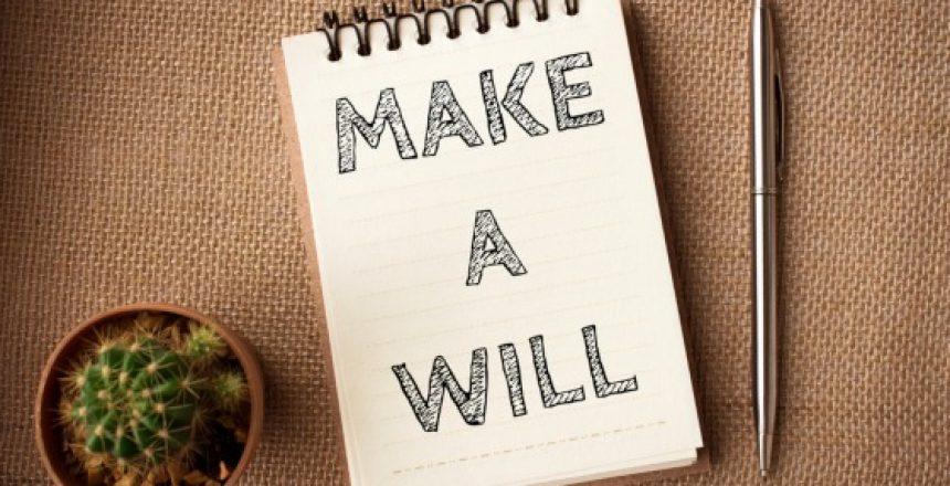 Make a Will-560