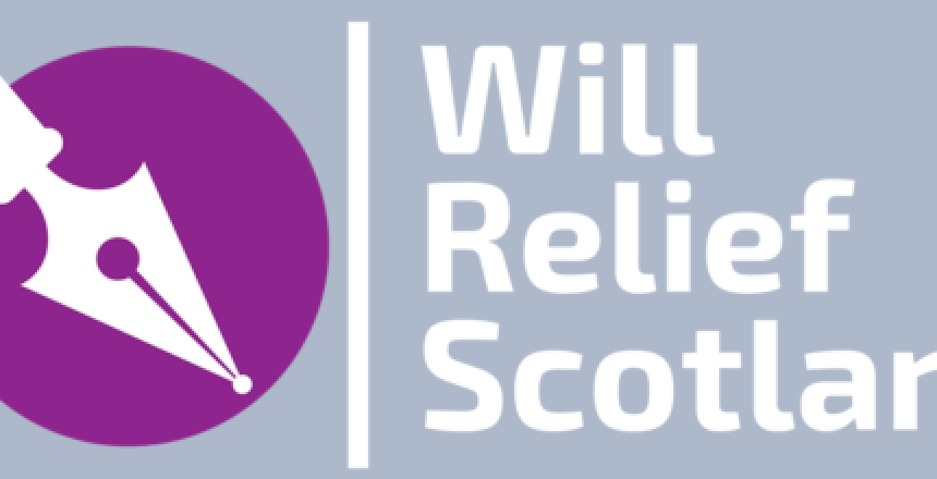 Will Relief Scotland-560